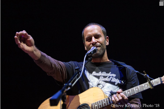 https://www.noozhawk.com/article/steve_kennedy_jack_johnson_friends_play_benefit_concert_20180321