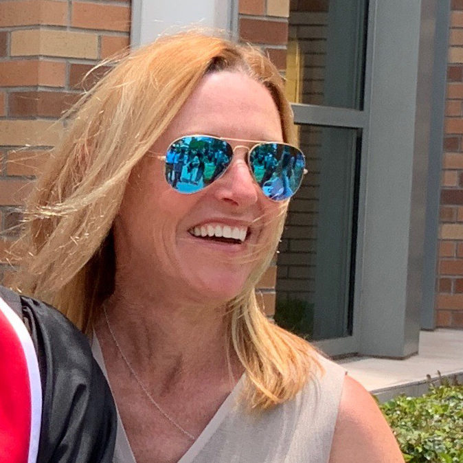 Patricia Swenson